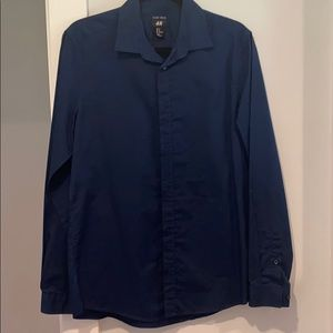 Men's H&M shirt